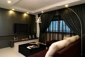 Hdb Interior Design Singapore Photos  Design Ideas Photo Gallery - Hdb interior design ideas