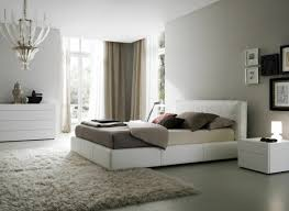 chambre beige blanc stunning chambre beige et blanche gallery design trends 2017