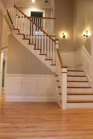 paint colors for wood floor u2013 laferida com