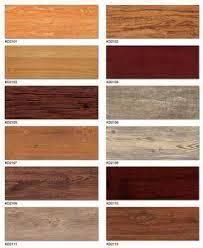 pvc floor covering in chandigarh polyvinyl chloride floor