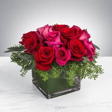San Diego Flower Delivery San Diego Florist Flower Delivery By My Flower Shop