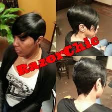 braided quick weave hairstyles 100 quick weave short hairstyles quick weave blonde pixie