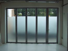 frosted glass front doors glass front door privacy film wowworthy window films 11 top picks