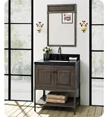 30 In Bathroom Vanities by Fairmont Designs 1401 30 Toledo 30 Inch Traditional Bathroom