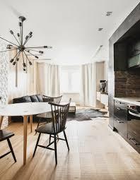 micro apartment design modern micro apartments interior design connectorcountry com