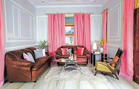 home interior design godrej images about room board on pinterest new rochelle aloha vibes in