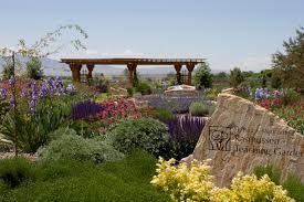 yard u0026 garden