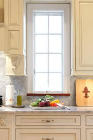kitchen cabinets buy inset kitchen cabinets online inset kitchen