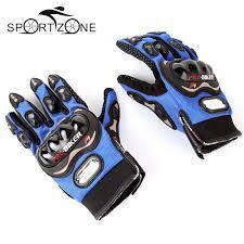 motocross gear womens online get cheap gloves womens dirt bike aliexpress com alibaba