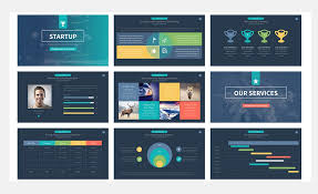 ppt design templates powerpoint design template 60 beautiful premium powerpoint