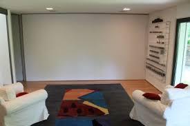 wohnzimmer leinwand heimkino wohnzimmer leinwand artownit for