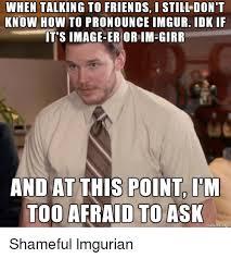 Wiki Meme - 25 best memes about meme wiki meme wiki memes