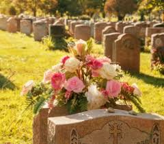 cemetery lots for sale resources sumner county funeral and cremation services llc pro