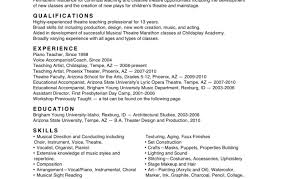 where can i make a resume for free resume how to write a resume and tailor it to job description
