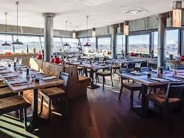 الفنادق في boblingen v8 hotel motorworld region stuttgart