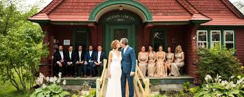 new hshire wedding venues wedding packages nh white mountains the wentworth inn