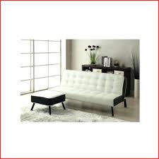 canap futon pas cher canapé lit futon pas cher 138727 canape canape convertible avec
