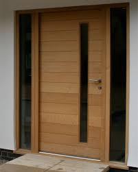 modern door the 38 best images about front door on pinterest entrance doors
