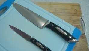 basic necessities u2013 kitchen tools u0026 equipment for new u0026 beginner