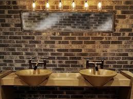 Vanity Cabinets For Bathrooms Bathroom Vanities And More Best Vanities For Bathrooms 42 Inch