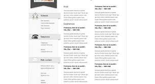 windows resume templates resume windows resume templates resume find resume templates