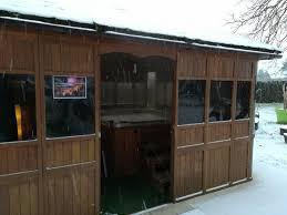 chambre d hote dax chambres d hôtes le clos des mylandes chambres d hôtes dax