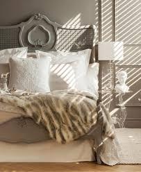 wohnideen schlafzimmer barock uncategorized schlafzimmer ideen barock uncategorizeds