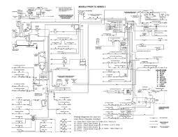 component wiring diagram symbol bronco com technical reference e