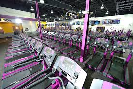 new planet fitness gym aims to offer affordability no
