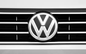 audi logo black and white volkswagen dieselgate update audi made defeat device in 1999