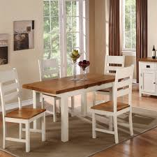 baxter dining room archives tidals store home furnishing