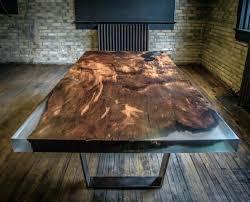 table cuisine bois table de cuisine en bois table haute cuisine but table de cuisine