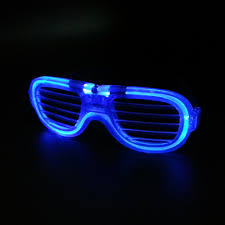 party sunglasses with lights led glasses led glasses suppliers and manufacturers at alibaba com