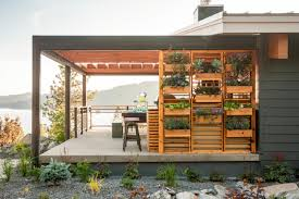 outdoor kitchen pictures from diy network blog cabin 2015 yard