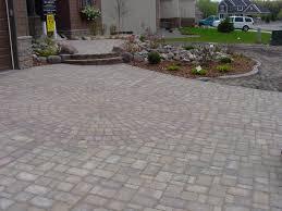 Brick Paver Patio Cost Average Cost Of Brick Pavers 28 Images Sidewalk Paver Designs