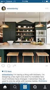Kitchen Wooden Furniture 8 Best Kitchen Images On Pinterest Joinery Kitchen Ranges And