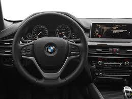 2013 Bmw X6 Interior 2018 Bmw X6 Sdrive35i Sports Activity Coupe Overview Roadshow