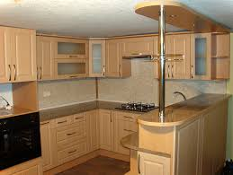Kitchen Cupboard Design Ideas Simple Kitchen Design Ideas For Practical Cooking Place Home