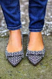 blue patterned shoes treat yourself patterned kicks patterns navy shoes and navy