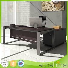 Best Office Furniture Brands by China Brands Desk China Brands Desk Manufacturers And Suppliers