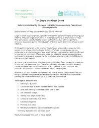 simple sales proposal template bol templates expin memberpro co