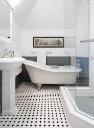 1930 bathroom design best 25 1930s bathroom ideas only on 1930s house in 1930