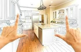 combien coute une cuisine ikea combien coute une cuisine cuisine est d cuisine tour cuisine