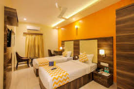 997 hotels in mumbai with upto 50 off book mumbai hotels u20b9345