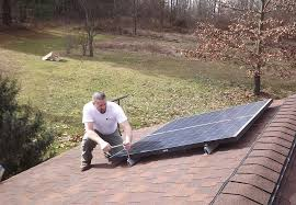 buy your own solar panels diy solar panels how to make your own solar panel