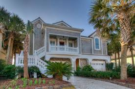 ocean isle beach homes for sale search results search homes in