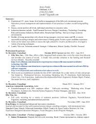 Desktop Support Sample Resume by Recruiter Resume Examples Resume Examples By Industry 39 Best