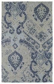 Cheap Shag Rugs 20 Best Amazing Rugs Images On Pinterest Blue Area Rugs Rugs