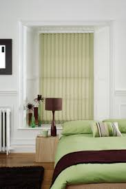 Bedroom Windows 120 Best Window Treatments Images On Pinterest Window Treatments