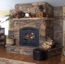 Regency Fireplace Inserts by 34 Best Images About Fireplace On Pinterest Fireplace Ideas